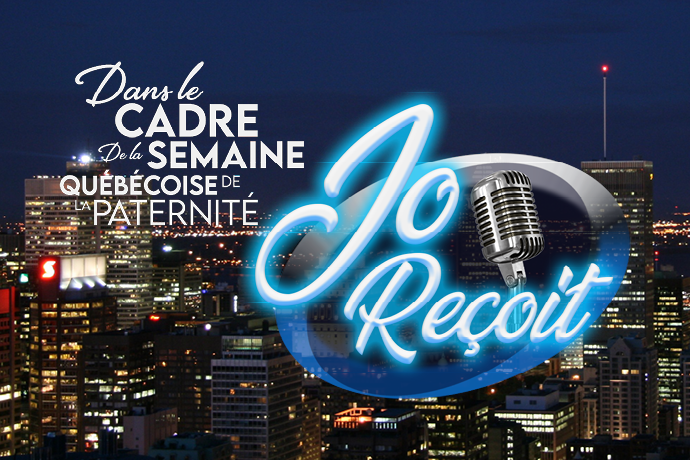 img-article-jo-recoit-annonce-petite
